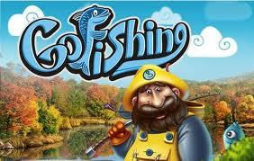 Tips Dan Trik Tournament Go Fishing